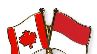 Canada finances women's rights initiative in Indonesia