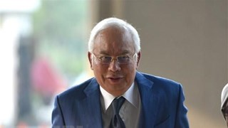Malaysian minister: Former government lacks transparency in dealings