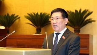Vietnam's audit agency eyes partnership with France