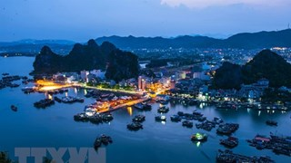 Unofficial fees in Quang Ninh province decline: survey