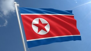 Leaders congratulate DPRK counterparts on National Day