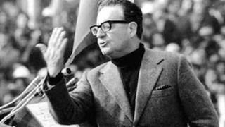 Vietnam sends message of solidarity on anniversary of Salvador Allende's election