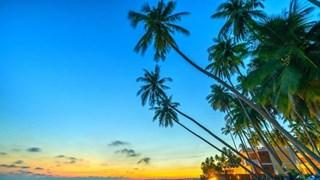 Mui Ne national tourist site recognised