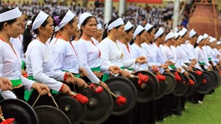 Festival celebrating ethnic culture to take place in Thanh Hoa