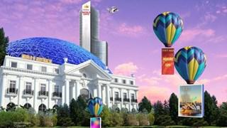 Online Vietnam Sourcing Expo on Build, Home Décor underway in Australia