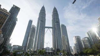Malaysia re-imposes movement control order in six states