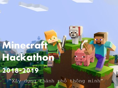 Programming contest for kids invites entries nationwide