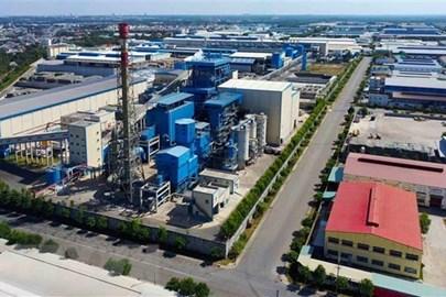 Vietnam attracts 23.48 bln USD in FDI in 10 months