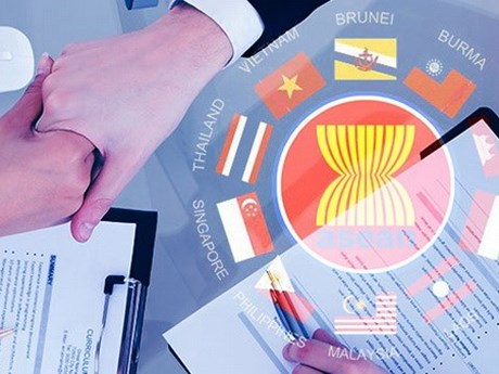 ASEAN Islamabad Committee approves 2016 action plan
