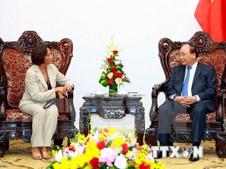 Timor Leste firms welcomed in Vietnam: PM