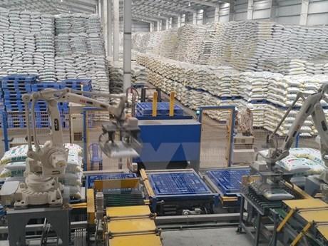 Workshop promotes Vietnam- Bangladesh trade