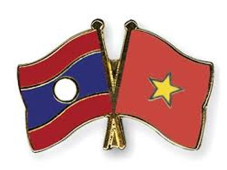 Vietnamese, Lao associations contribute to boosting bilateral ties