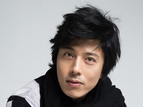 RoK star to play leading role in Vietnamese-Korean film