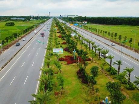 Hanoi's mega smart city set to break ground later this year