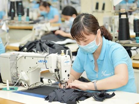 Majority of German firms plan to expand Vietnam business: report