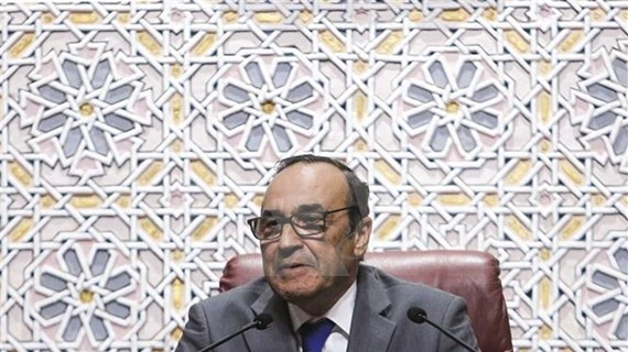 Morocco asks AIPA for observer status