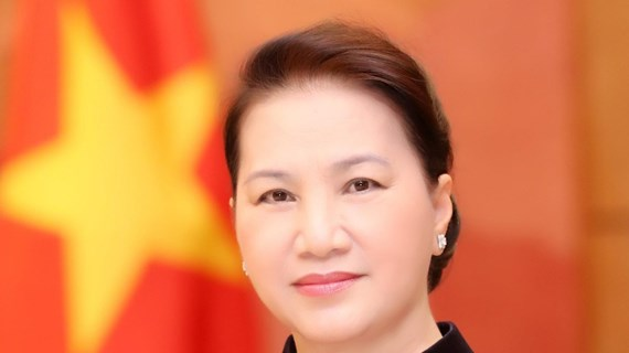 Parliamentary cooperation a new pulse for Vietnam – Russia ties