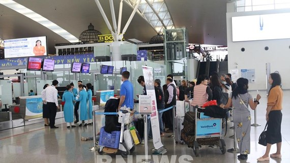 Air passengers down 70 pct in May, improve over April