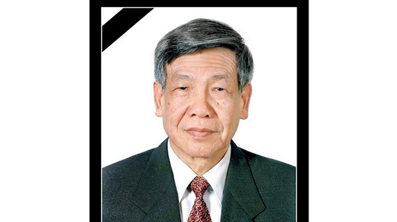 Special communiqué on former Party General Secretary Le Kha Phieu's passing away