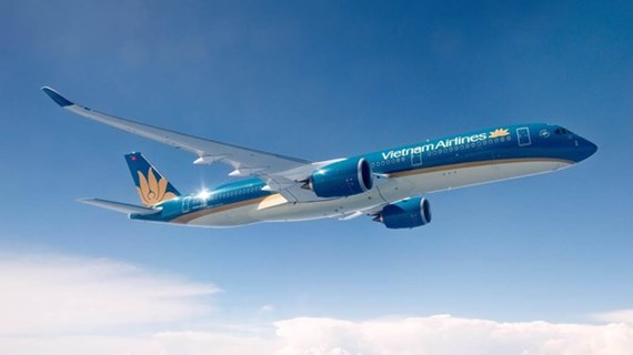 Vietnam Airlines projects loss of over 650 million USD this year