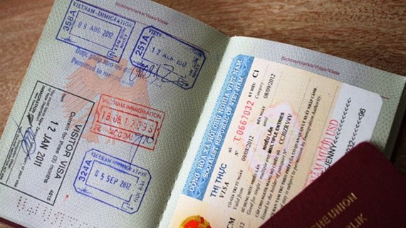 Free stay permit waivers extended until November 30