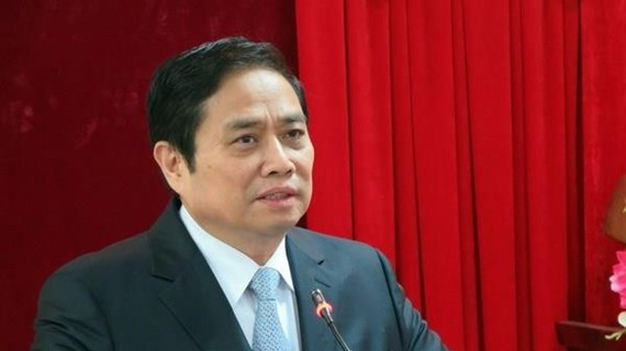 Prime Minister to attend ASEAN leaders' meeting