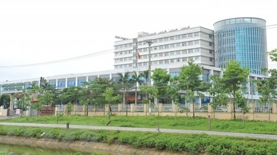 Eight more cases of COVID-19 recorded at Hanoi-based hospital