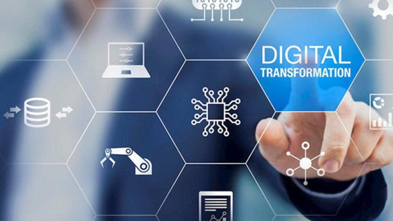 Digitalisation – effective solution to recover economy: seminar