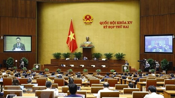 Lawmakers to discuss specific development policies, mechanisms for four localities