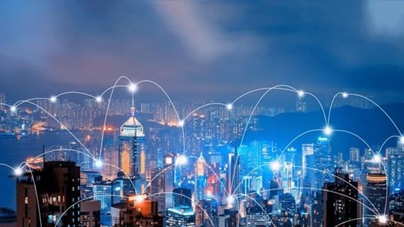 Vietnam-ASOCIO Smart City Summit to take place next month