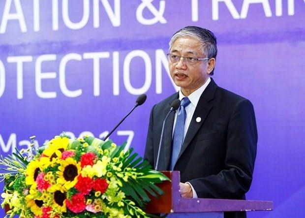 MoLISA puts forth solutions to ease impacts of retirement age hike hinh anh 1