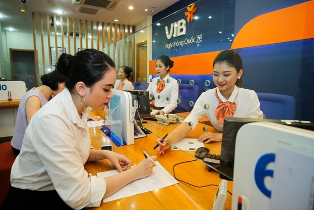 Commercial banks grappling to meet Basel II standards hinh anh 2