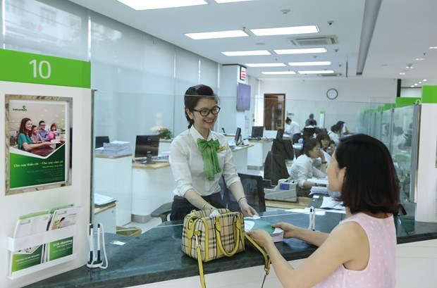 Commercial banks grappling to meet Basel II standards hinh anh 1