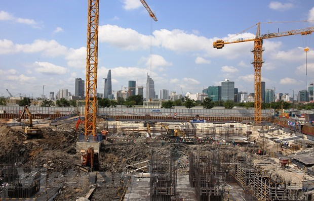 Property market to rebound strongly once virus resurgence controlled hinh anh 3