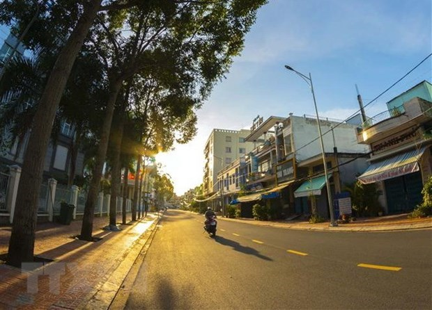 Temperatures to hit record highs in August: meteorologists hinh anh 2