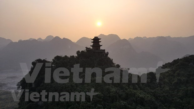 """Domestic tourism gets ready to return to """"new normal"""" hinh anh 2"""