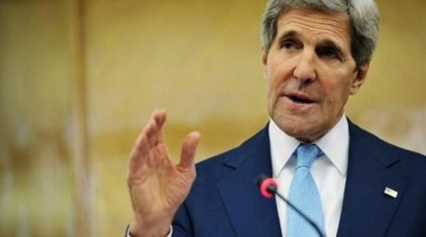 US Secretary of State to visit Vietnam next week hinh anh 1