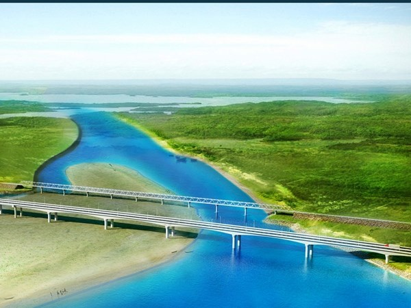 Transport ministry seeks private funds for upgrades hinh anh 1