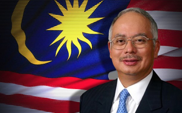Malaysian PM: ASEAN on path to world's 4th largest economy by 2050 hinh anh 1