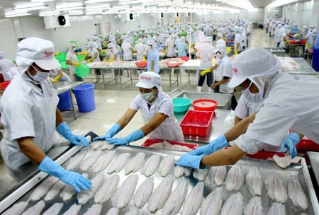 Malaysia to open trade and industry office in Vietnam hinh anh 1