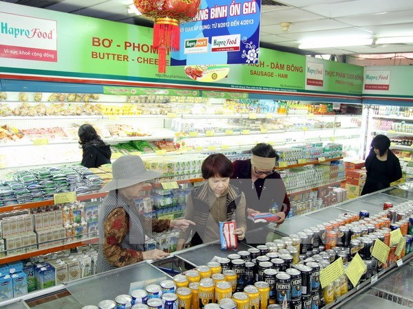 Retail sector likely to be biggest recruiter this year hinh anh 1