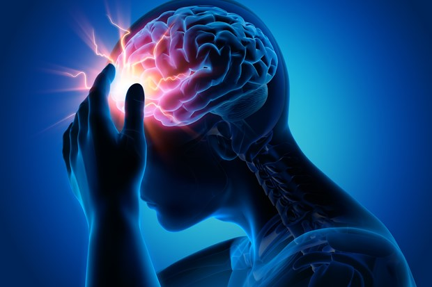 Conference on latest treatments for epilepsy hinh anh 1