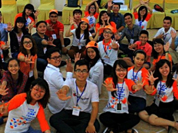 Project promotes gender equality in Vietnam hinh anh 1