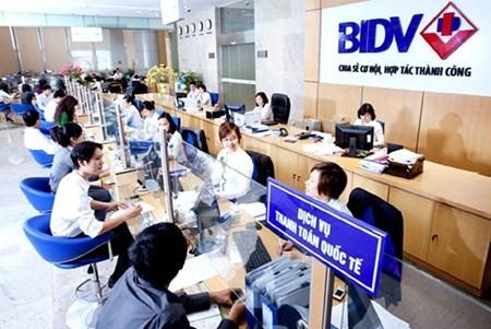 BIDV expands network of Japanese customers hinh anh 1