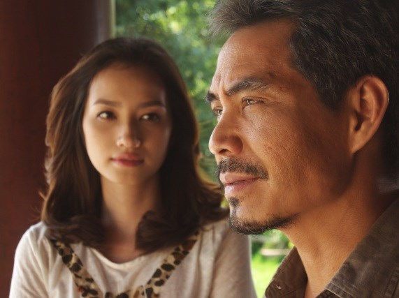 Vietnamese film to be screened at ASEAN film festival hinh anh 1