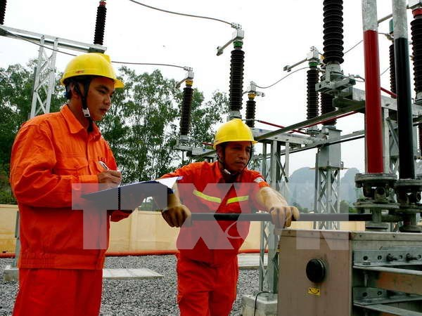 Son La connects remote villages to national grid hinh anh 1