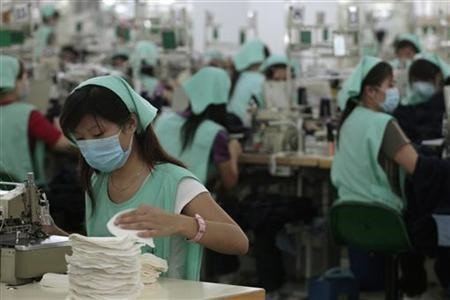 Luen Thai Group plans to expand in Vietnam hinh anh 1