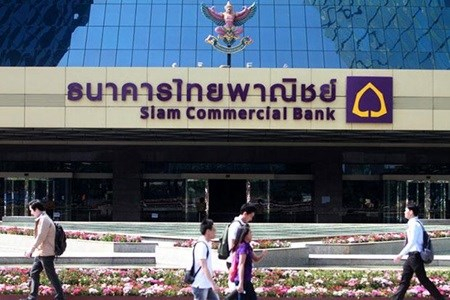 ASEAN banks to accelerate branch presence in Vietnam hinh anh 1