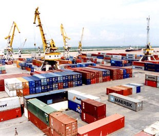 Vietnamese exporters face rising costs hinh anh 1