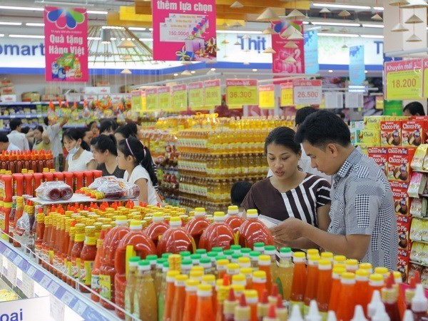 Survey: consumers gaining power hinh anh 1